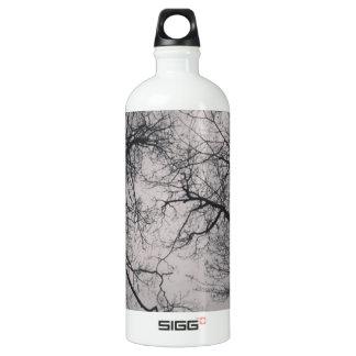 Haunting Trees SIGG Traveler 1.0L Water Bottle