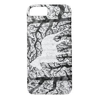 Haunting Unicorn iPhone 8/7 Case