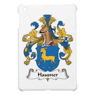 Hausner Family Crest Case For The iPad Mini