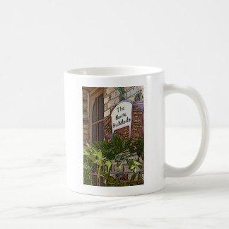 Haute Enchilada, Moss Landing Mug