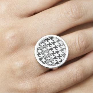 Haute Ring