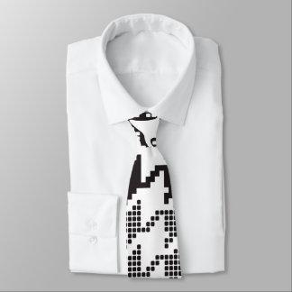 Haute Tie