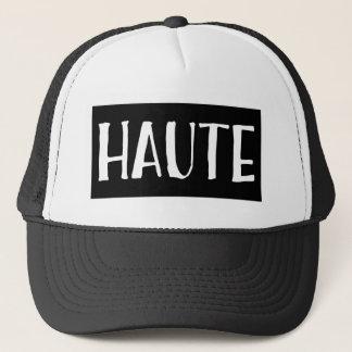 Cute - Haute Trucker Hat