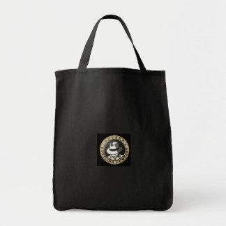HAVANA BOTTLING BAG