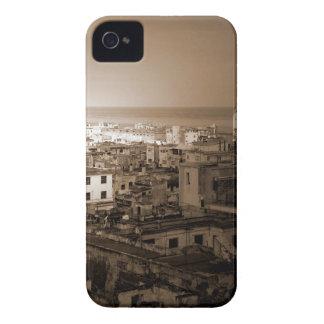 Havana Case-Mate iPhone 4 Case
