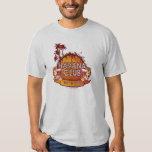 Havana Club T Shirt