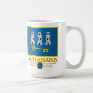 Havana Coffee Mug
