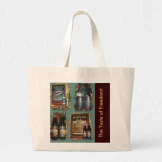 Havana Cola bag