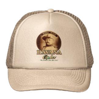 HAVANA COLA Hat
