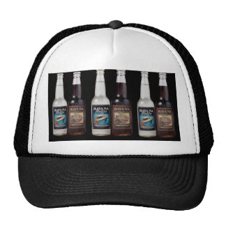 Havana Cola & Mojito Hat