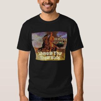 Havana Cola T-Shirt
