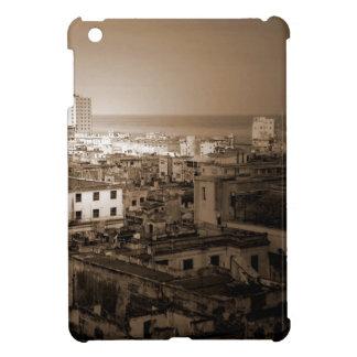 Havana Cover For The iPad Mini