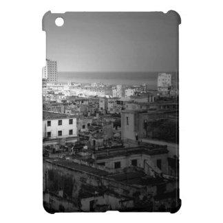Havana iPad Mini Cases