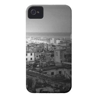 Havana iPhone 4 Case