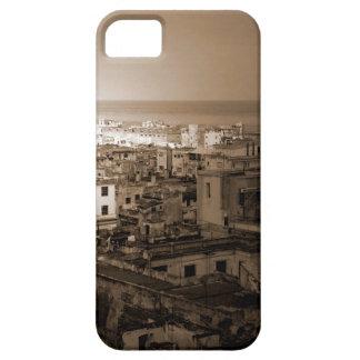 Havana iPhone SE/5/5s Case