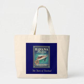 Havana Mojito Bag