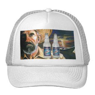 Havana Mojito Hat