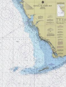 Naples Florida Postcards - No Minimum Quantity | Zazzle