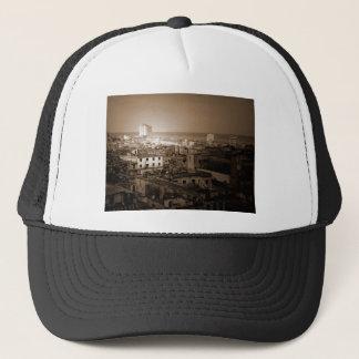 Havana Trucker Hat