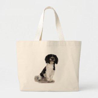 Havanese Bag bag