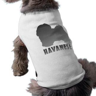 Havanese Tee