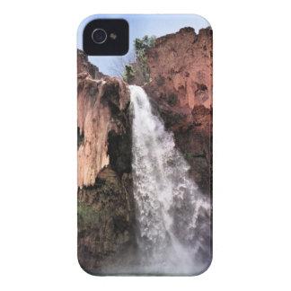 Havasu Falls Case-Mate iPhone 4 Case