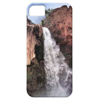 Havasu Falls iPhone SE/5/5s Case