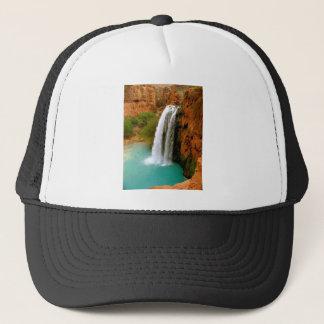 Havasu Falls Trucker Hat