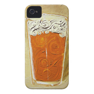 Have a Beer! Case-Mate iPhone 4 Case