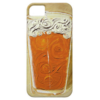 Have a Beer! iPhone SE/5/5s Case