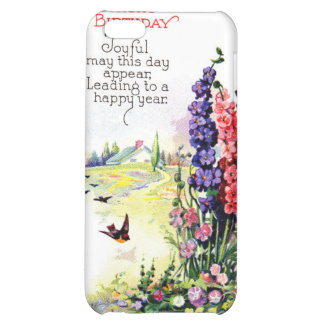 Have A bight Birthday iPhone 5C Cover