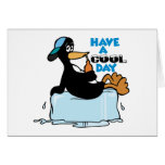 Have A Cool Day Card