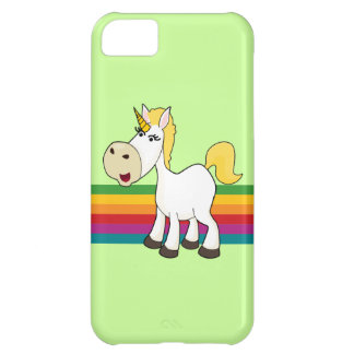 Have a Corny Day Cover For iPhone 5C