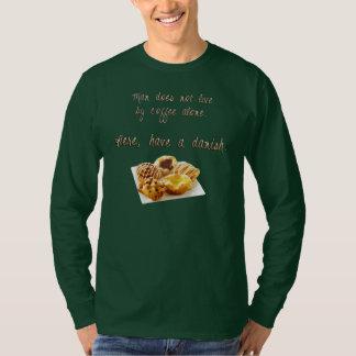 Have a Danish T-Shirt