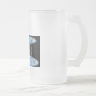 have a drink coffee mugs