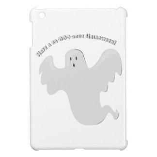 Have A Fa-Boo-Lous Hallowe Case For The iPad Mini