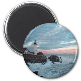 Have a Glorious Day! 2 Inch Round Magnet