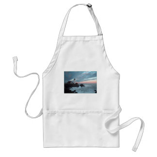Have a Glorious Day! Adult Apron