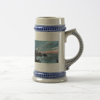 Have a Glorious Day! Beer Stein