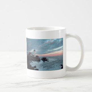 Have a Glorious Day! Coffee Mug