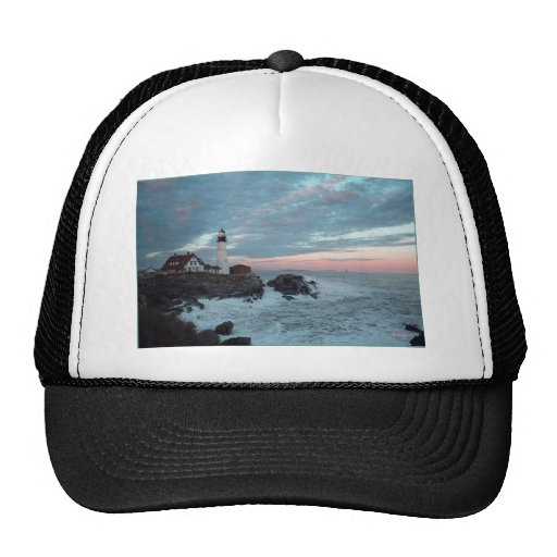 Have a Glorious Day! Hat