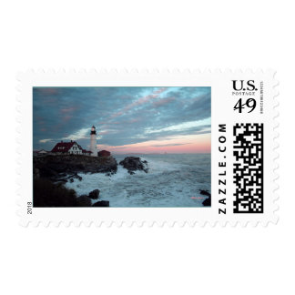 Have a Glorious Day! Stamp