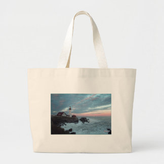 Have a Glorious Day! Tote Bags
