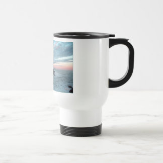 Have a Glorious Day! Travel Mug