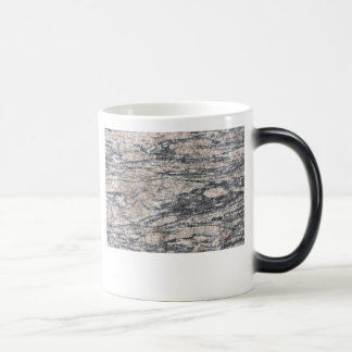 Have a gneiss day! 11 oz magic heat Color-Changing coffee mug