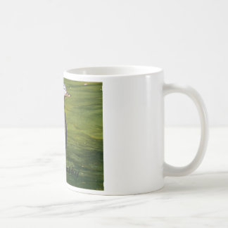 Have a great day_ Mug_by Elenne Boothe Mug