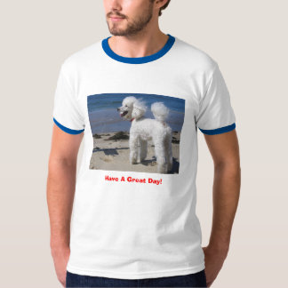 Have A Great Day! T-Shirt