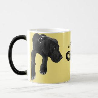 Have a Great Morning Mug