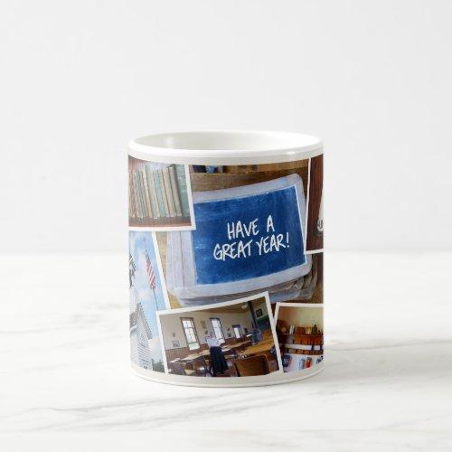 Have A Great Year! Mug