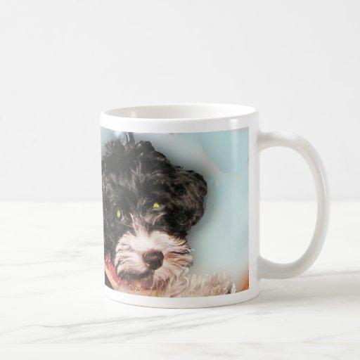 Have a Heart Adopt a Pet Mug